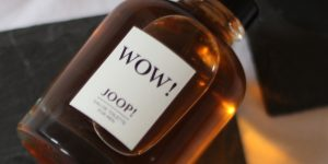Review: Joop! – WOW!