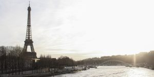 Travel: 10 facts about Paris & #PFW
