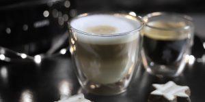 My Daily Companion – Nescafé Dolce Gusto's Lumio + Giveaway