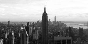New York City – eure fünf meist gestellten Fragen